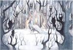 Winterwalker