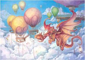 Sky Fair