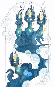 void walkers by drachenmagier