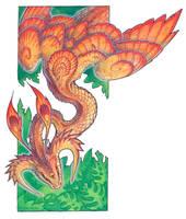 quetzalcoatl II