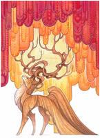 cloth by drachenmagier