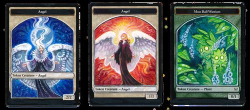 custom magic cards