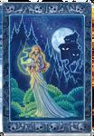Witch Hunters - Vasilissa