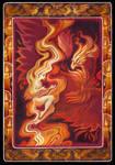 Witch Hunters - Firebird
