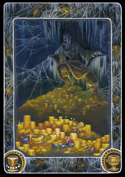 Witch Hunters - Koshei