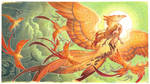 commission - phoenix