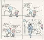 Shepard Misunderstands Pt. 4