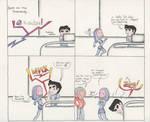 Shepard Misunderstands Pt. 11