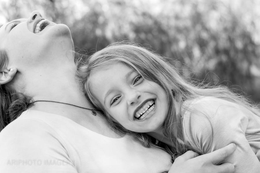 Savannah Smiles by arivendi