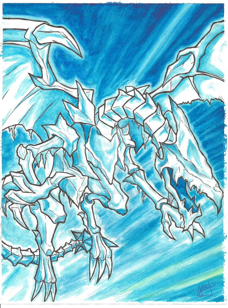 Wonderful Wallpaper Night Dragon - white_night_dragon__from_the_yu_gi_oh__cardgame__by_yuko_tsukechi-d966io9  Snapshot.jpg