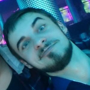 RafiX14's Profile Picture