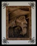 #2 Odin