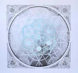 A geometric dream