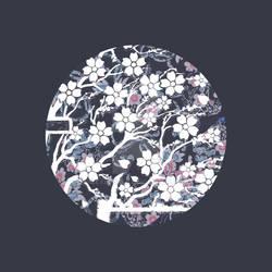 Japanese Series: Cherry Blossom