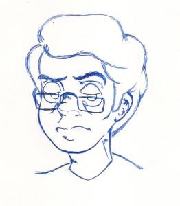 Monotic's Profile Picture