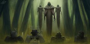 The Elder Tribunal