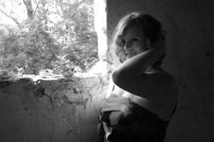 fotomusicslave's Profile Picture