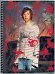 Notebook - Beck