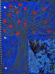 Notebook - Brody