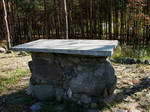 table of stone 2