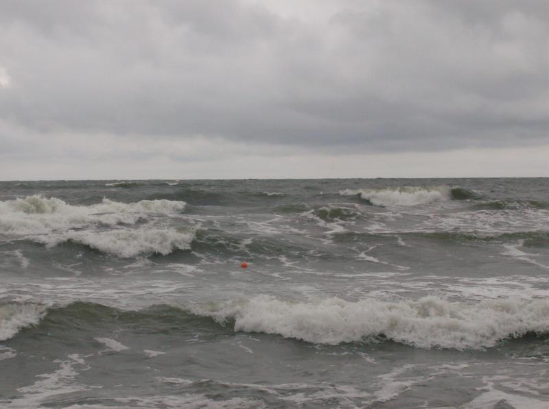 stormy weather 20