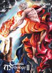 Prometheus Preview Card CM5