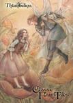 Thumbelina - Juri H. Chinchilla