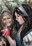 Snow White - Craig Yeung