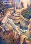 Cinderella - Juri H. Chinchilla