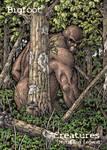 Bigfoot - Tony Perna