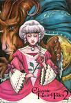 Classic Fairy Tales 2 - Triantafillia Vassou 1