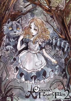 Classic Fairy Tales 2 - Yuriko Shirou 1