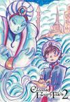 Classic Fairy Tales 2 - Luro Hersal 3