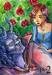 Classic Fairy Tales 2 - Hanie Mohd 3