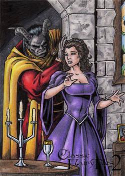 Classic Fairy Tales 2 - Tony Perna 2