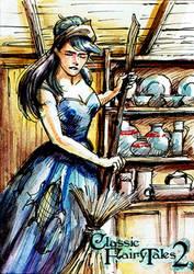 Classic Fairy Tales 2 - Fabian Quintero 2