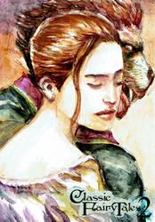 Classic Fairy Tales 2 - Fabian Quintero 1