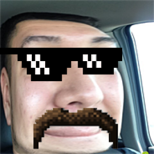 BeanR's Profile Picture
