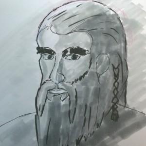 Osoman86's Profile Picture