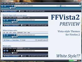FFVista2 - CONCEPT by Us3My3rdArm