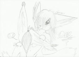 AseinosDeSangre's Profile Picture