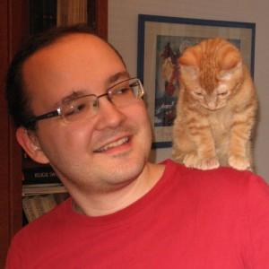 Ferozstein's Profile Picture