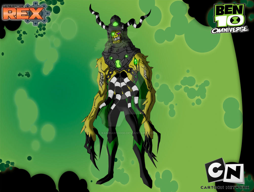 top ben 10 000 wallpapers