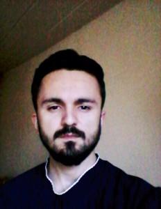 Kamran10000's Profile Picture