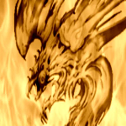 "Phoenix Mode, Activate ""Art"" by Arrancaropenaccount"