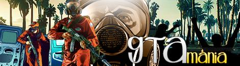 Primo Artwork GTA V by Scar9
