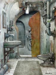 AE   a by Boban-Savic-Geto