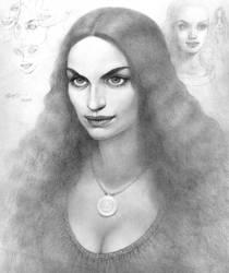 Fausta 3 by Boban-Savic-Geto