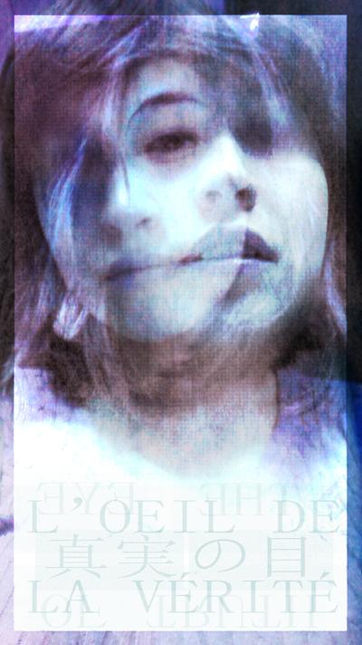 ZIOTSKY's Profile Picture