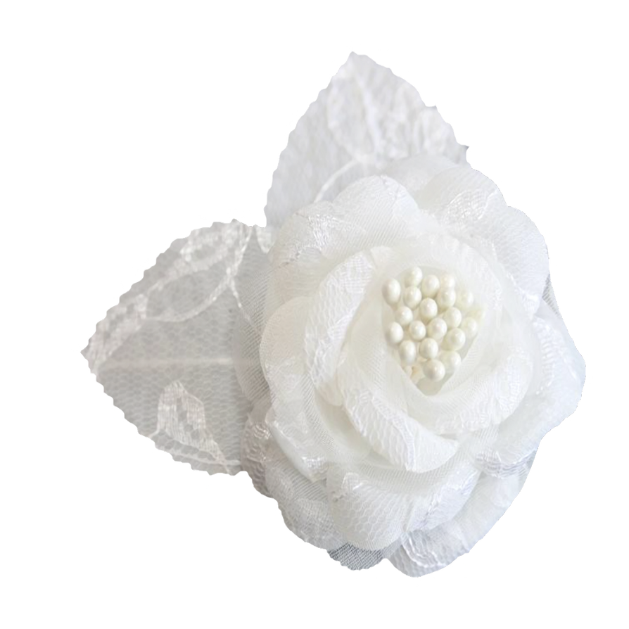 White rose fabric by dementiarunner on deviantart white rose fabric by dementiarunner mightylinksfo